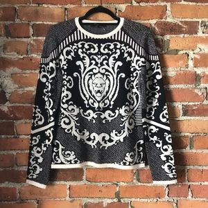 Rachel Roy • Pullover Sweater
